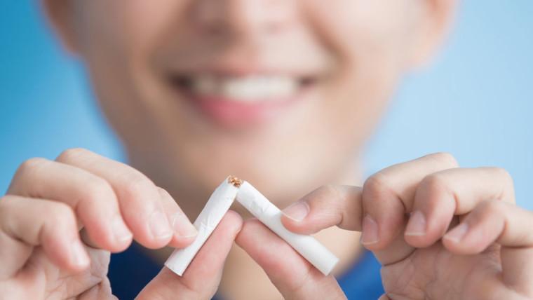 Mantenere i denti bianchi. Che fare dopo lo sbiancamento?