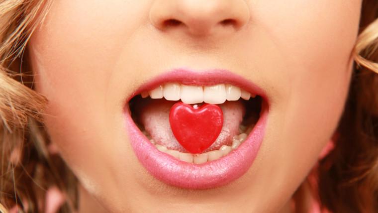 Proteggere il cuore… a partire dai denti.