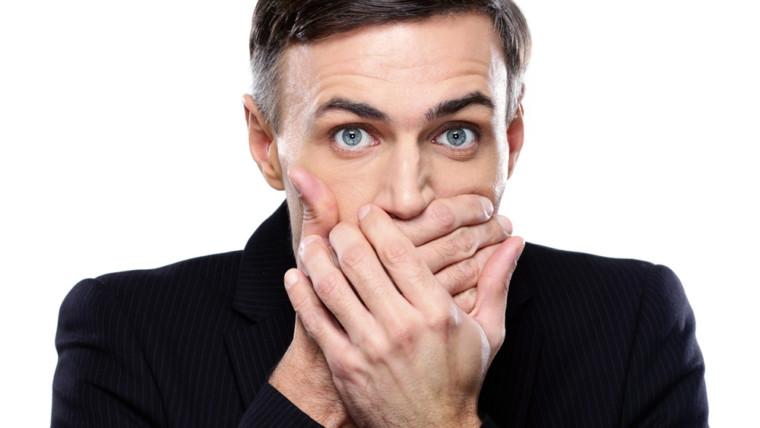 Fratture dentali: cosa fare subito e come si ricostruisce il dente.