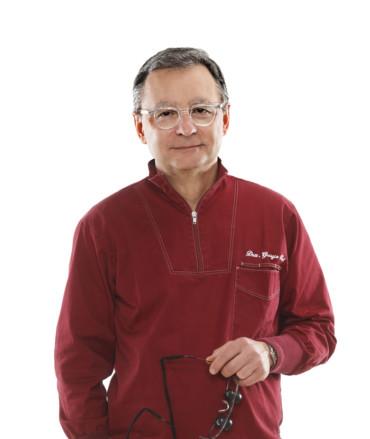 Dott. Giorgio Val