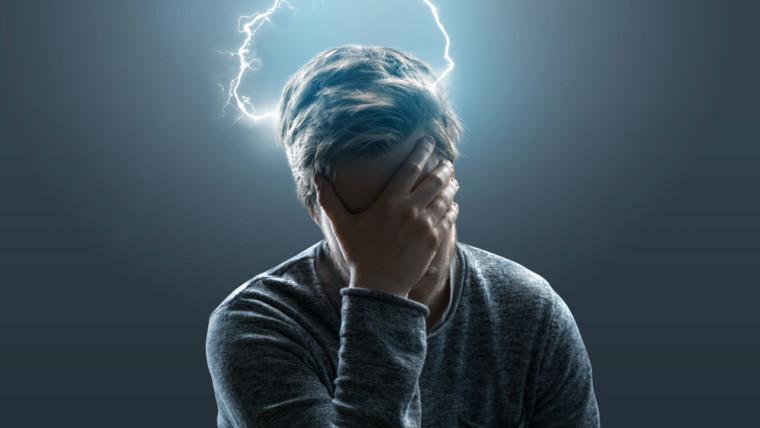 Quando il mal di testa parte… dalla bocca.