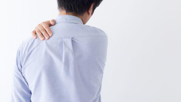 Tra postura e malocclusione non c'è relazione dimostrata