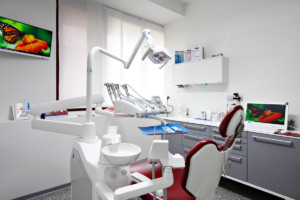 Studio-dentistico-ambulatorio-Odontoiatrica-Dottori-Val