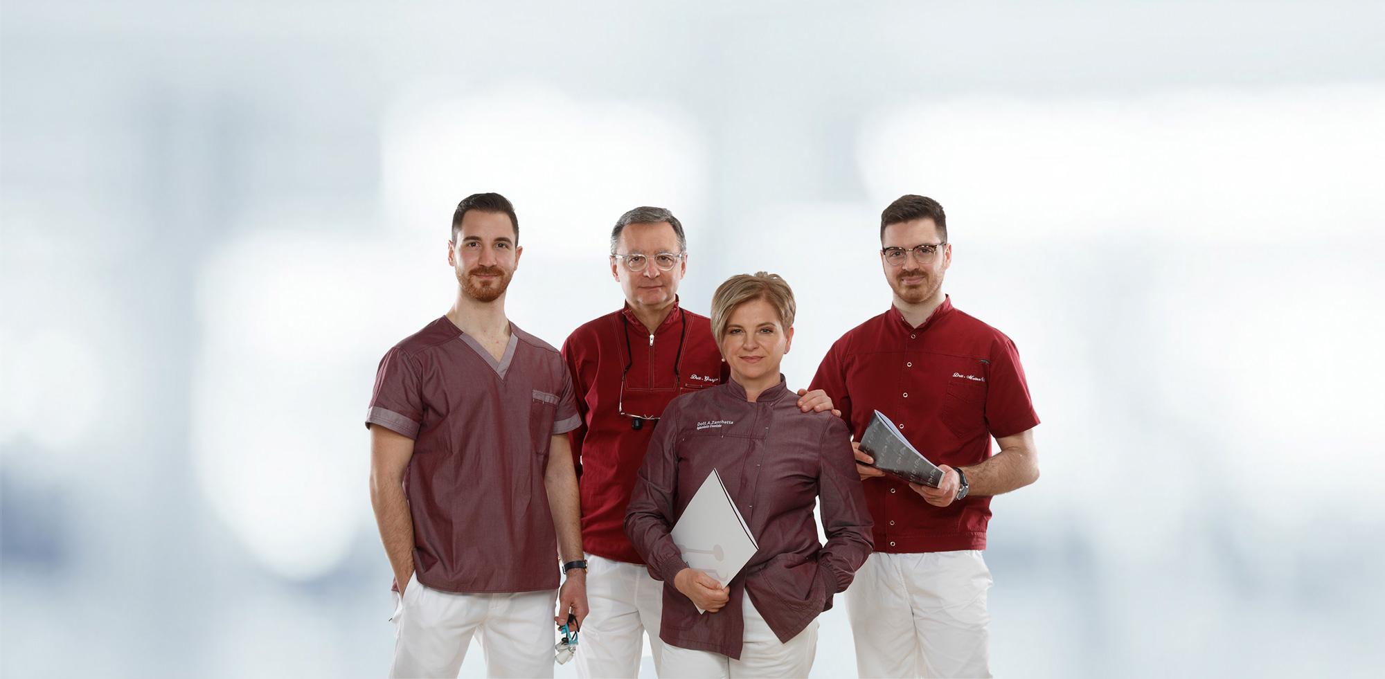 Odontoiatrica-Dottori-Val-dentisti-santa-lucia-di-piave-conegliano