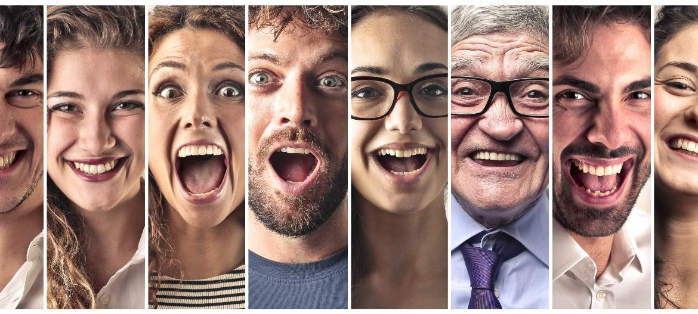 La bocca: com'è fatta, a cosa serve e come funziona