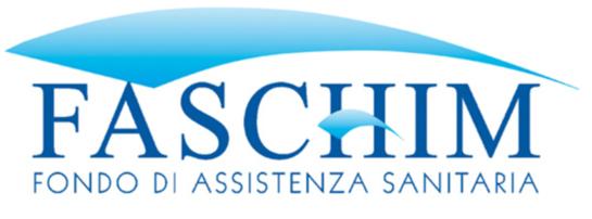 faschim-fondo-di-assistenza-sanitaria_logo